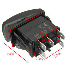 5 pin led rocker switch wiring 5 image wiring diagram rocker switch wiring harness wiring diagrams and schematics on 5 pin led rocker switch wiring