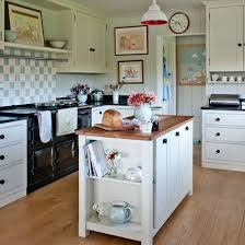 modern country furniture. Kitchen | Devon Modern Country House Tour PHOTO GALLERY Homes And Furniture U