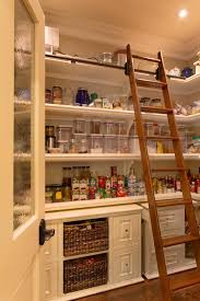 pantry design ideas 09 1 kindesign