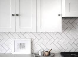 terrific glass kitchen tiles for backsplash uk 5 on other design