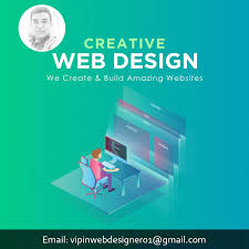 Web Designers In Delhi Freelance Creative Web Designer Archives Freelance Web Designer In India