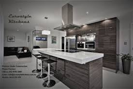 eurostyle kitchen cabinets fresh euro style kitchen cabinets hd wallpaper kitchen adorable european