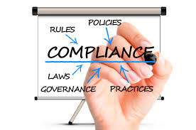 Security Complaince Exceeding High Security Compliance Standards Integrity It