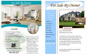 How To Make Flyers In Microsoft Word With Free Templates Enchanting Flyer Template Word