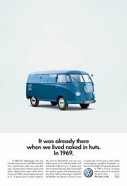 106 best vw images on Pinterest | Volkswagen beetles, Vw bugs and Cars