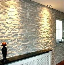 stone wall interior indoor stone wall interior baby nursery amazing stones decoration decorative for walls garden