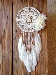 Macrame Dream Catcher Patterns Free Photos Dream Catcher Instructions Free DRAWING ART GALLERY 44