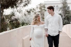 Maternity — Marissa Hurt Photography