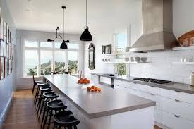 black kitchen lighting. contemporary kitchen lighting black pendant lamp white naschen wiles