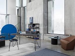 furniture design studios. Executive Furniture. STUDIO By Bene Furniture Design Studios