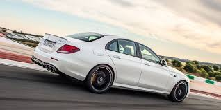 2018 mercedes benz e63 amg. beautiful 2018 mercedesamg in 2018 mercedes benz e63 amg