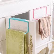 Towel Storage Cabinet Popular Towel Storage Cabinets Buy Cheap Towel Storage Cabinets