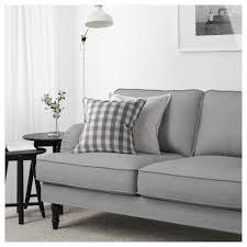 Esszimmer Sofa Ikea