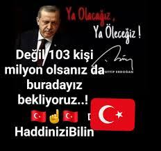 REİSCİ ASİ ÖZLEM 💡🇹🇷🤘AK PARTİ🇹🇷's tweet -