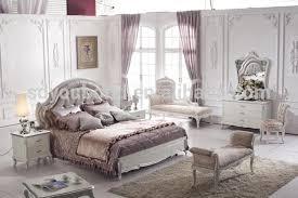 elegant white bedroom furniture. yb07 alibaba furniture luxury wooden carved elegant white bedroom sets s