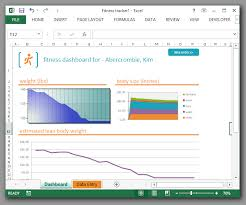 Microsoft Chart Activex Control Excel Charting Activex Example With Vb Code To Read Cells