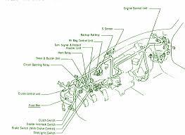 1991 honda accord lx fuse box diagram quick start guide of wiring 1992 mazda mx 5 fuse box diagram circuit wiring diagrams 1991 jeep cherokee fuse box diagram 1991 honda accord engine diagram
