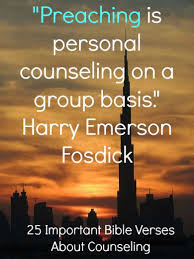 Christian Counseling Quotes Best of 24 Important Bible Verses About Counseling