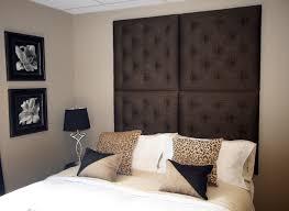 Modern Bedroom Wall Interior Design Wall Panel Bedroom Decorating Hammered Bedroom