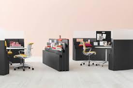 setu office chair. Setu Office Chair By Herman Miller