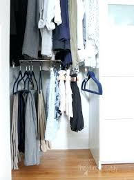 organization for small closets small closet organizing small closet organization ikea