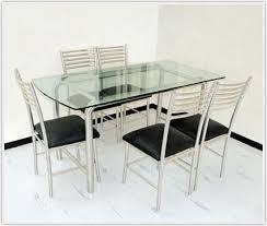 steel furniture images. Steel Furniture · Images