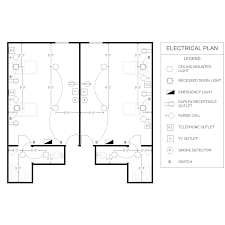 electrical wiring diagrams discover your wiring electrical plan patient room yfm 350 wiring diagram