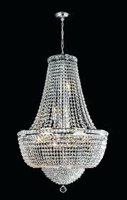 12 light chandelier lighting paradise ch crystal winton weathered pine bronze