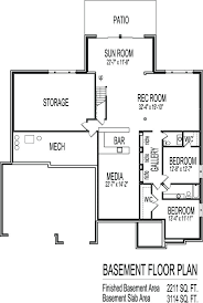2 bedroom house floor plans houses stone architect house plans two bedroom two bath 3 car