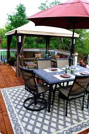 deck furniture ideas. Deck Furniture Designs New Ideas For Your Small Business From Home With . A