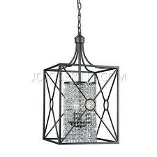 metal chandelier with crystals crystal beaded 3 light iron chandelier metal chandelier with crystals jennings metal