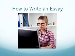 essay writing resources videos and a sample essay write jean essay writing