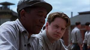 shawshank redemption essay hope shawshank redemption essay mise en  life lessons that you can learn from the shawshank redemption shawshank redemption 8