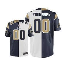 Louis Sale Jerseys Rams St For