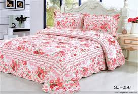 colorful bed sheets. China Import Colorful Bed Skirt Tencel King Size Cotton Sheets Manufacturers In N