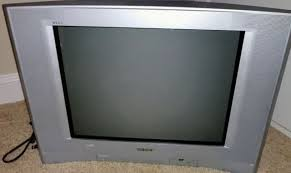 sony wega crt tv. $149.99 sony wega crt tv r