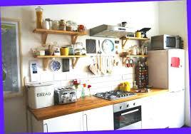 modern kitchen decor large size of kitchen themes kitchen decor ideas inexpensive kitchen wall decorating ideas