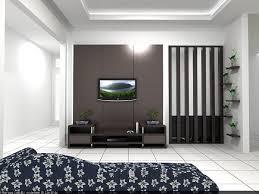 home interior designs. design interior home photo of exemplary inspired classic designs