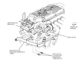 2002 saturn sl1 wiring diagram images 2002 saturn vacuum hose diagram also 1998 saturn sl2 motor mounts