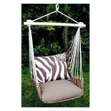 porch hammock swing lawson ridge converting