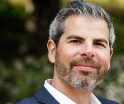 Path to 100% — Q&A Series: Jonathan Crawford speaks on Renewable Portfolio  Standards (RPS), How States are Doing on RPS Targets, and Properly Using  Data to Chart a Realistic Path to 100%