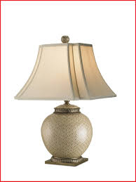 table lamp shades 738844 lamp silk lamp shades for table lamps wall sconces white drum for