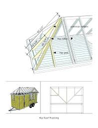 hip roof framing roof framing design awesome white triangle modern metal hip varnished wallpaper photographs patio