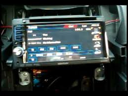 how to change splash screen boot image on the kenwood ddx 512 Kenwood Dnx6140 Wiring Diagram how to change splash screen boot image on the kenwood ddx 512 headunit kenwood dnx5140 wiring diagram
