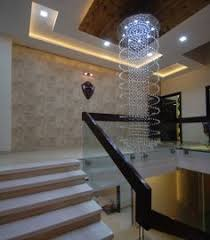 office offbeat interior design. space is a luxury and office for contemporary architecture indore has endorsed this through offbeat interior design