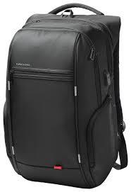 <b>Рюкзак Kingsons KS3140WA15</b> — купить по выгодной цене на ...