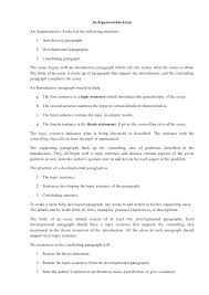 example of an example essay examples of an essay outline sample essay outline examples examples