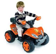Купить <b>квадроцикл</b> детский в Набережных Челнах в интернет ...