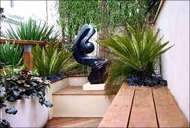 Small Picture Design Patio Designs Small Gardens Design Patio Designs Small