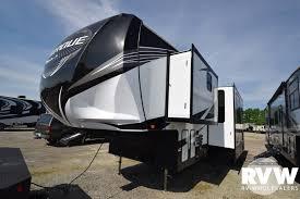 2020 heartland torque 371 toy hauler fifth wheel